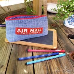 Classique Air Mail
